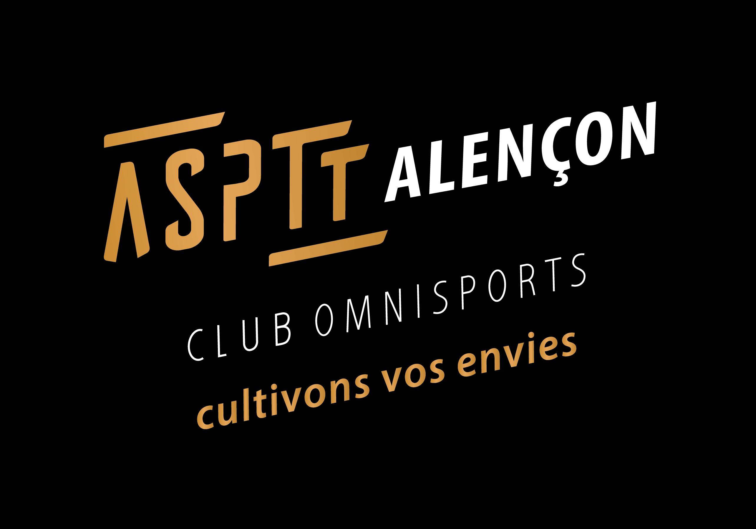1 club 14 activités