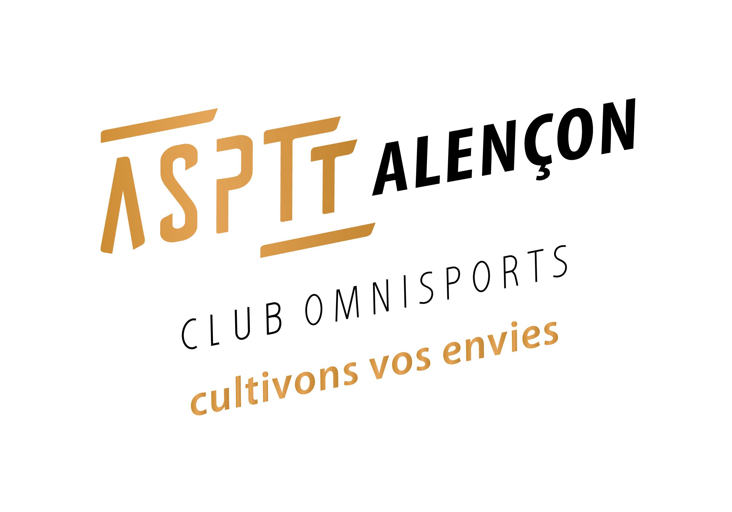 1 club 14 activités - Cultivons vos envies